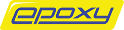 EPOXIDY.sk