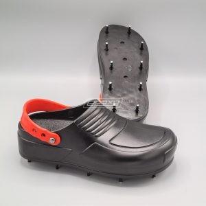 Klincové topánky
