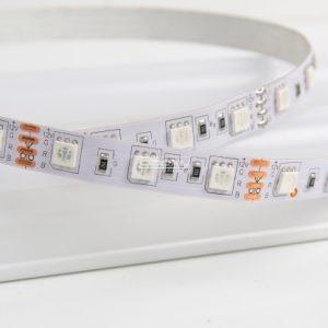 PU živica na zalievanie LED pásov