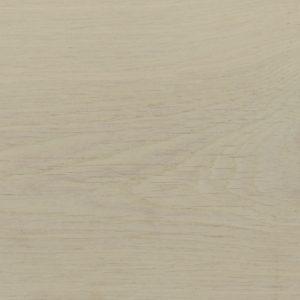 01 Alpaca White - Precolor Easy Rubio Monocoat