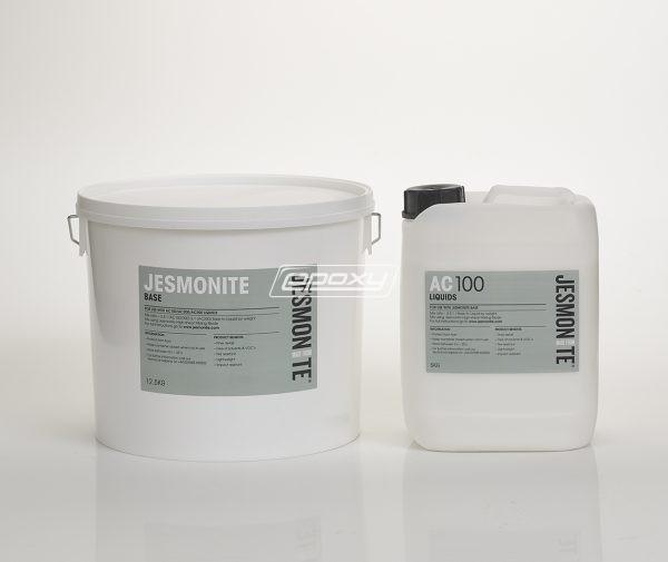 JESMONITE AC100