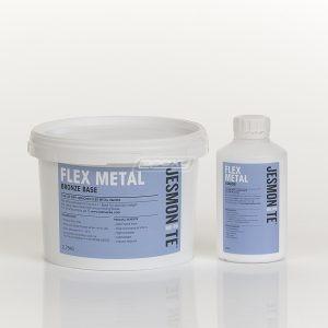 AC 730 Flex Metal 3.25KG Kit
