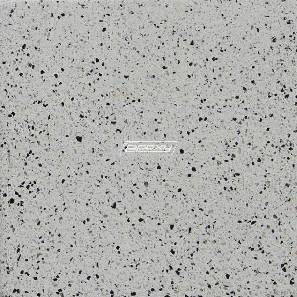 JESMONITE AC730 Silver grey granit
