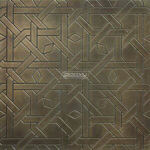 JESMONITE FLEX METAL GEL COAT bronz 3,25