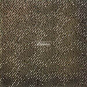 JESMONITE FLEX METAL GEL COAT bronz 650g