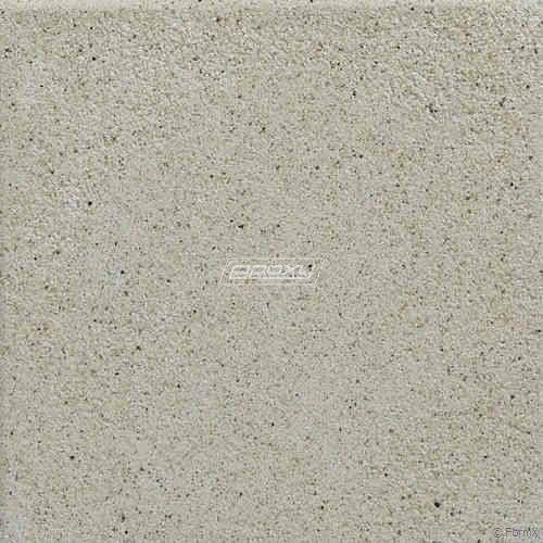 JESMONITE AC730 Natural stone
